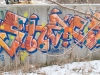 danish_graffiti_non-legal_l1100423