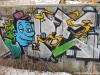 danish_graffiti_non-legal_l1100424