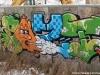 danish_graffiti_non-legal_l1100425