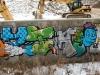 danish_graffiti_non-legal_l1100426