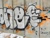 danish_graffiti_non-legal_l1100432