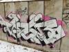 danish_graffiti_non-legal_l1100433