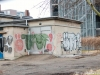 danish_graffiti_non-legal_l1100476