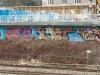 danish_graffiti_non-legal_l1100477