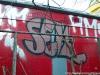 danish_graffiti_non-legal_l1100479