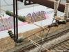 danish_graffiti_non-legal_l1100483