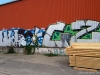 danish_graffiti_non-legal_photo-01-09-12-16-11-56