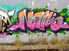 danish_graffiti_non-legal_photo-04-09-12-15-14-12