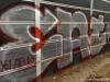 danish_graffiti_non-legal_photo-05-10-12-15-20-42