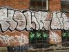 danish_graffiti_non-legal_photo-05-10-12-15-35-35