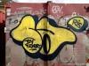 danish_graffiti_non-legal_photo-06-10-12-15-14-25