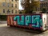 danish_graffiti_non-legal_photo-06-10-12-15-14-28