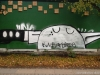 danish_graffiti_non-legal_photo-07-10-12-18-00-06
