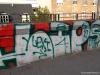 danish_graffiti_non-legal_photo-08-10-12-09-16-24