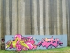 danish_graffiti_non-legal_photo-26-08-12-12-36-38