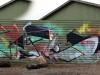 danish_graffiti_non-legal_untitled-1
