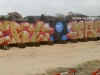 danish_graffiti_non-legaldsc_8480