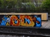 danish_graffiti_non-legaldsc_9692