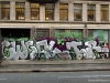 danish_graffiti_non-legalimg_1634