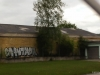 danish_graffiti_non-legalphoto-17-05-12-17-13-33
