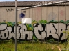 danish_graffiti_non-legalphoto-18-05-12-12-45-12