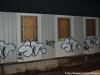 danish_graffiti_non_legal_dsc_7201