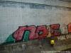 danish_graffiti_non_legal_dsc_7203