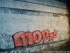 danish_graffiti_non_legal_dsc_7204