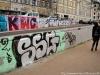 danish_graffiti_non_legal_dsc_7215