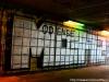 danish_graffiti_non_legal_dsc_7226