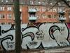 danish_graffiti_non_legal_dsc_7269