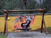 danish_graffiti_non_legal_dsc_7274