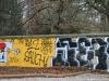 danish_graffiti_non_legal_dsc_7276