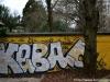 danish_graffiti_non_legal_dsc_7277