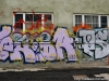 danish_graffiti_non_legal_dsc_7371