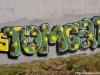 danish_graffiti_trackside-dsc_2186