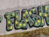 danish_graffiti_trackside-dsc_2187