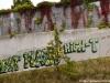 danish_graffiti_trackside-dsc_2188