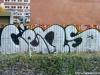 danish_graffiti_trackside-dsc_2279