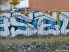 danish_graffiti_trackside-dsc_2281