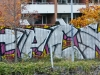 danish_graffiti_trackside-dsc_2282