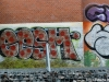 danish_graffiti_trackside-dsc_2283