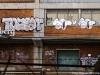 danish_graffiti_trackside-img_3347