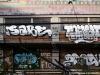 danish_graffiti_trackside-img_3348