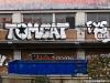 danish_graffiti_trackside-img_3349