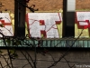 danish_graffiti_trackside-img_3351