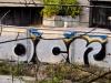 danish_graffiti_trackside-img_3352