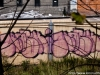 danish_graffiti_trackside-img_3354