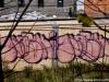 danish_graffiti_trackside-img_3354