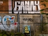 danish_graffiti_trackside-img_3356